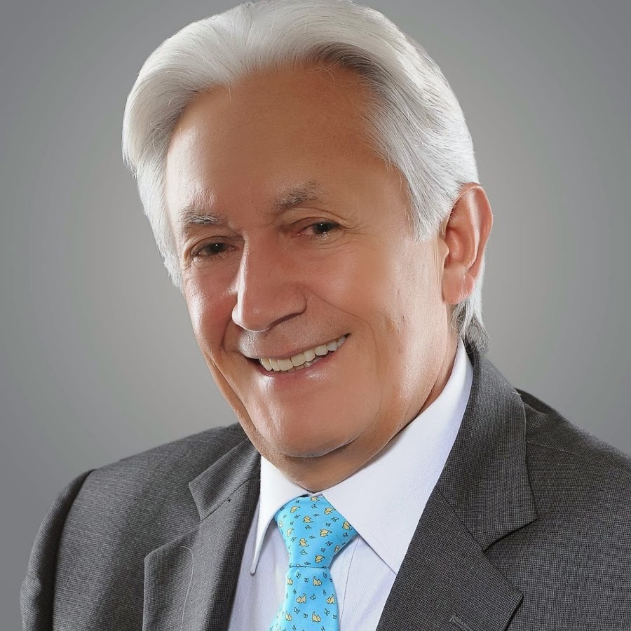 Juan Paez