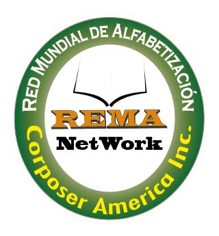 LOGO REMA libro-06